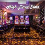 Poker Casino Wonderful Read Or Miss Out