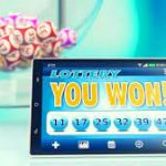 Top With Indonesian Online Lottery Gambling