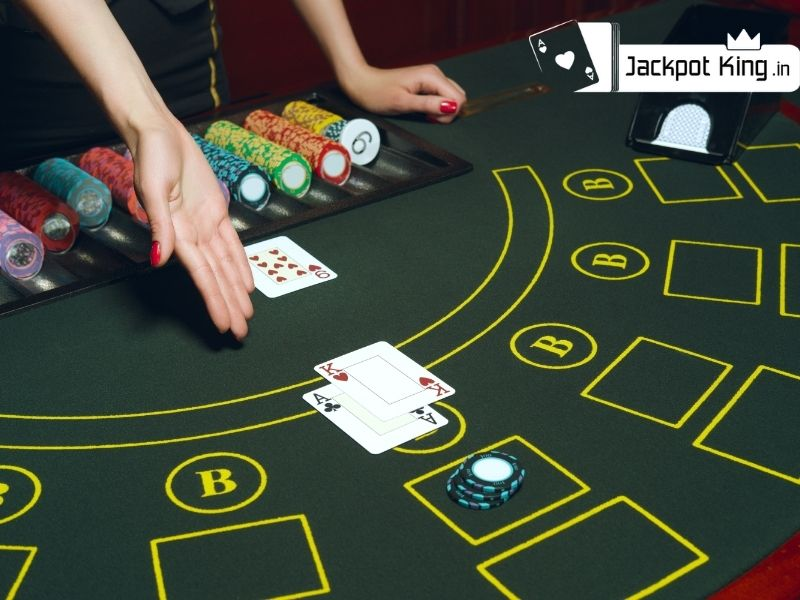 Questions You Might Want To Ask About Online Casino