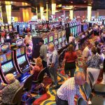 Open The Gates For Gambling Through the use of These Simple Tips