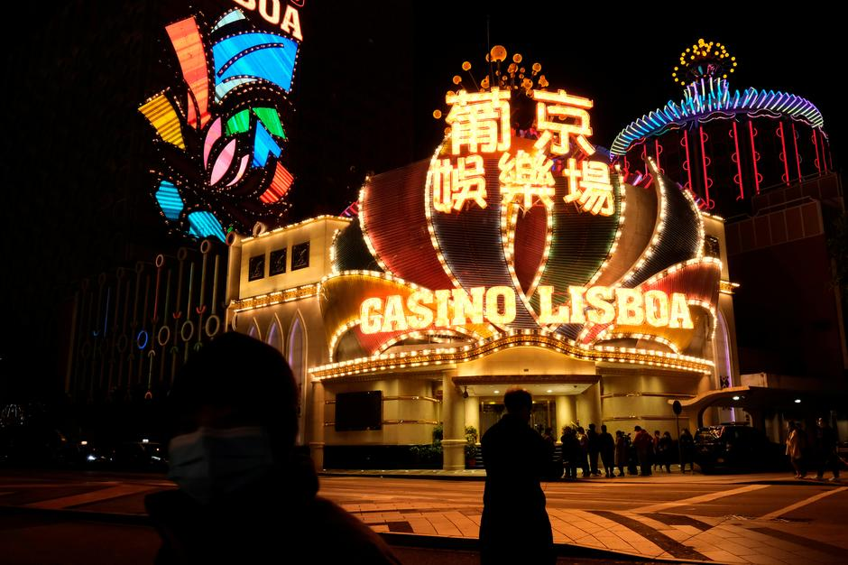 Casino Online Rising Without Burning The Midnight Oil