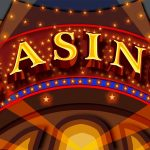The Guide To Casino Explained