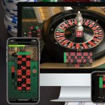 Ridiculously Easy Methods To enhance Your Casino Game